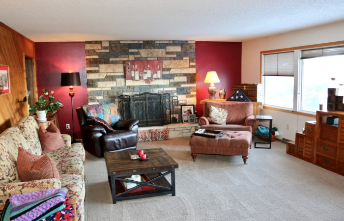 2750 Greenbriar Dr Great Falls MT Home for Sale - RE/MAX of Great ...